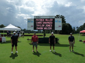 TAG_Golf_Tournament_Pictures (25).JPG