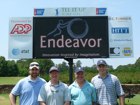 Tee It Up Fore Life 2012 (51).JPG