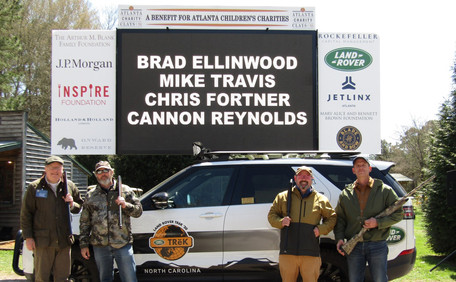 2021_Atlanta_Charity_Clays_Pictures (20)