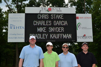 _The Blade  SC Jr Tournament_The Blade 2012_The-Blade-2012-22-Large.jpg