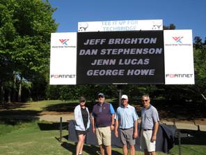 2021_Techbridge_Golf_Pictures_Creekside