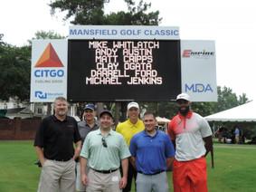_Mansfield Oil_Golf Classic 2017_DSCN7370 (Large).JPG