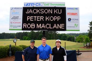 2013 ATP CIO Golf Tournament (26) (Large).JPG