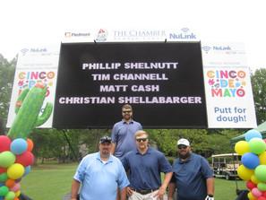 Newnan_Coweta_Chamber_Golf (10).JPG