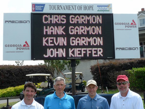 Tournment of Hope 2011 (39) .jpg
