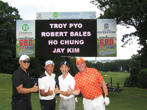 680_the_fan_day_2_golf_pictures (34).JPG