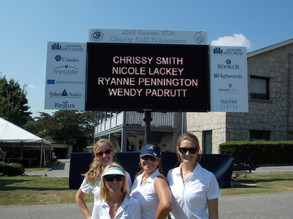 _Young Council of Realtors_Annual Charity Golf Tournament 2012_YCR-Charity-Tournament-2012-7.jpg