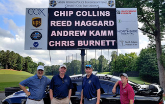 SSPD_charity_golf_pictures (27).jpg