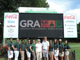 GRA Invitational (38).JPG