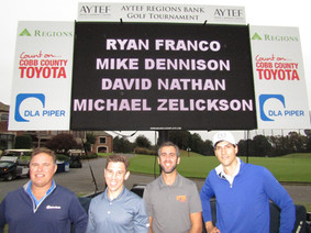 AYTEF_Golf_Tournament_Picture (11).JPG