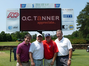 Tee It Up Fore Life 2012 (41).JPG