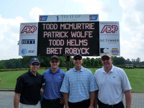 -American Cancer Society-Tee It Up Fore Life 2013-Tee-It-Up-Fore-Life-13-50.jpg