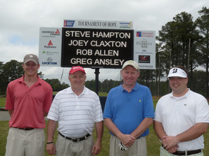 american cancer society tournament of hope (30) (Large).JPG