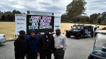 SSPD Golf Tournament 2013 (29).jpg