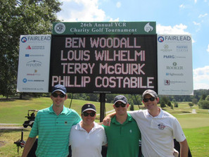 _Young Council of Realtors_Annual Charity Golf Tournament 2015_IMG_0245-Large.jpg