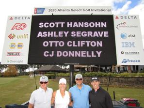 2020ACS_Atlanta_Select_Golf_Pictures (5)