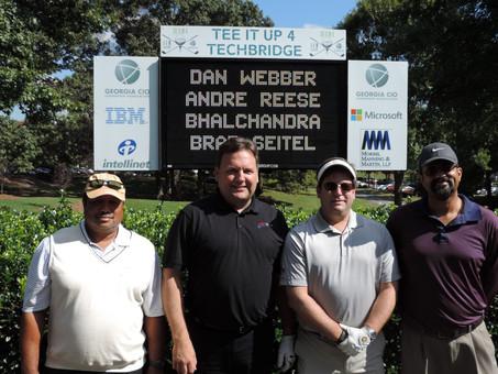 annual golf tournament 2014 (4) (Large).JPG