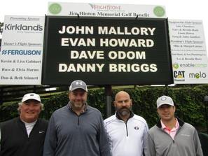 Jim_Hinton_Golf_Tournament_Picture (4).J