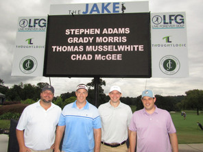 the_jake_golf_pictures (13).JPG