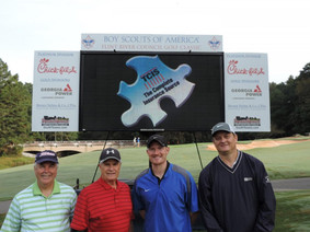 -BSA Flint River-2015 Flint River Council Golf Classic-BSA-Flint-River-2015-1-8-Large.jpg