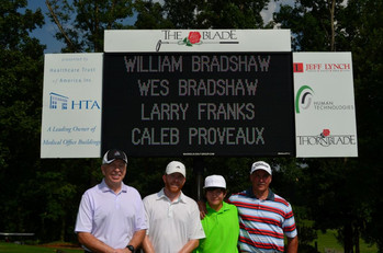_The Blade  SC Jr Tournament_The Blade 2012_The-Blade-2012-7-Large.jpg