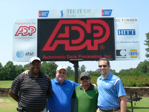 Tee It Up Fore Life 2012 (39).JPG