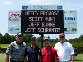 Tee It Up Fore Life 2012 (52).JPG