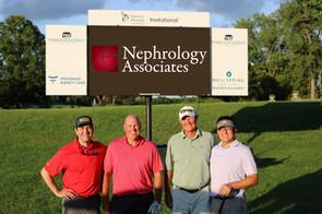Nephrology Associates (Medium).jpg