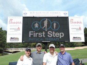 -BSA Flint River-2015 Flint River Council Golf Classic-BSA-Flint-River-15-33-Large.jpg