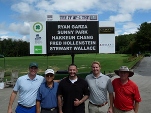 uso_golf_pictures (14).JPG