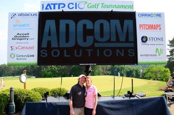 2013 ATP CIO Golf Tournament (2) (Large).JPG