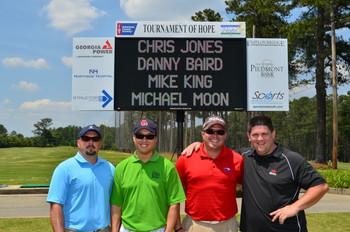 Tournament-of-Hope-2012-ACS (73).JPG