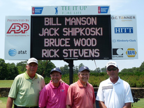 Tee It Up Fore Life 2012 (54).JPG