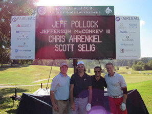 _Young Council of Realtors_Annual Charity Golf Tournament 2015_IMG_0214-Large.jpg