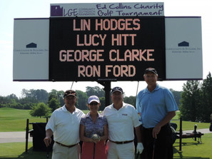 _LGE Community Outreach Foundation_Ed Collins Golf Tournament 2014_LGE-2014-5-Large.jpg