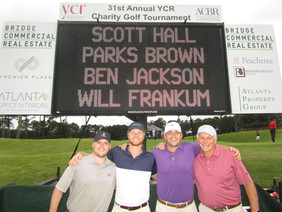 YCR_golf_tournament_picture (15).JPG