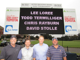 AYTEF_Golf_Tournament_Picture (9).JPG