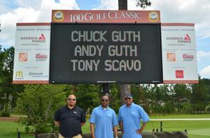 100 Black Men Golf Classic 2012 (12).JPG