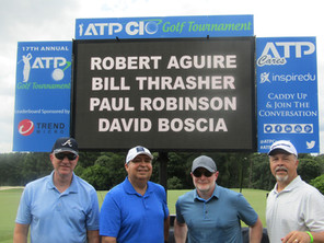 ATP_Charity_Golf_Picture (10).JPG