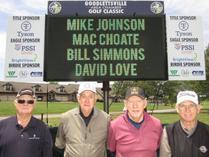 Goodlettsville_Chamber_Charity_Golf (10)