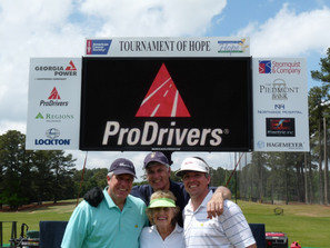 american cancer society tournament of hope (59) (Large).JPG