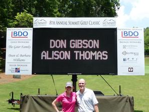 Summit Golf Classic (10).JPG