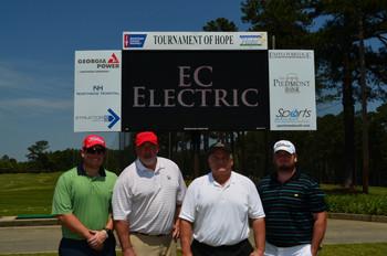 Tournament-of-Hope-2012-ACS (40).JPG