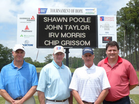 american cancer society tournament of hope (36) (Large).JPG