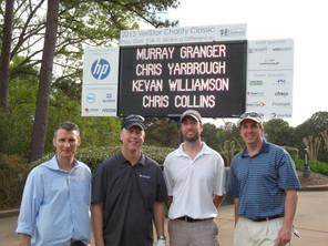 Veristor 2013 Golf Tournament (3).JPG