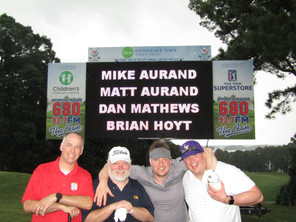 680-the-fan-golf-classic-picture (19).JP