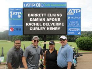 ATP_Charity_Golf_Picture (2).JPG