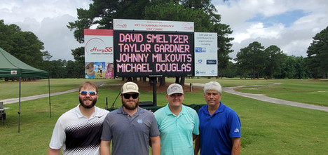 hwy_55_charity_golf_pictures (26).jpg