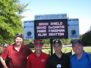 SIM Atlanta Golf Tournament 2012 (20).jpg