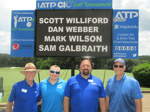 ATP_Charity_Golf_Picture (21).JPG